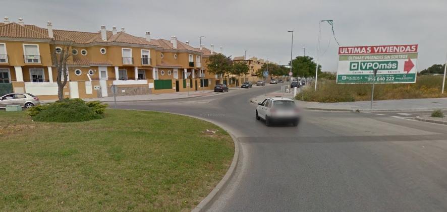 2-9  Arroyo Alcantara . Rota.jpg