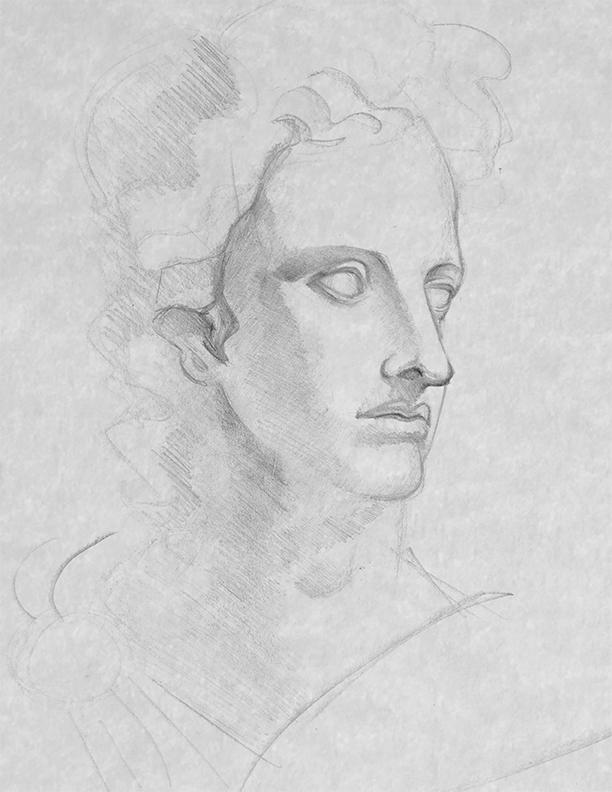 face_study.jpg