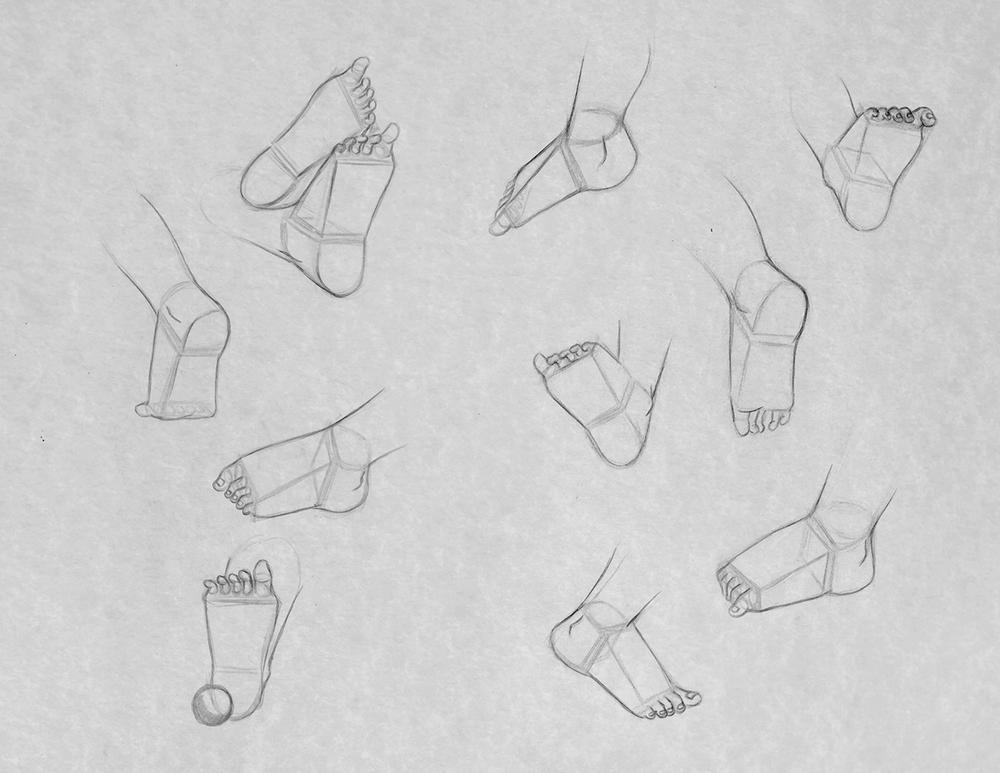 white_foot_poses.jpg