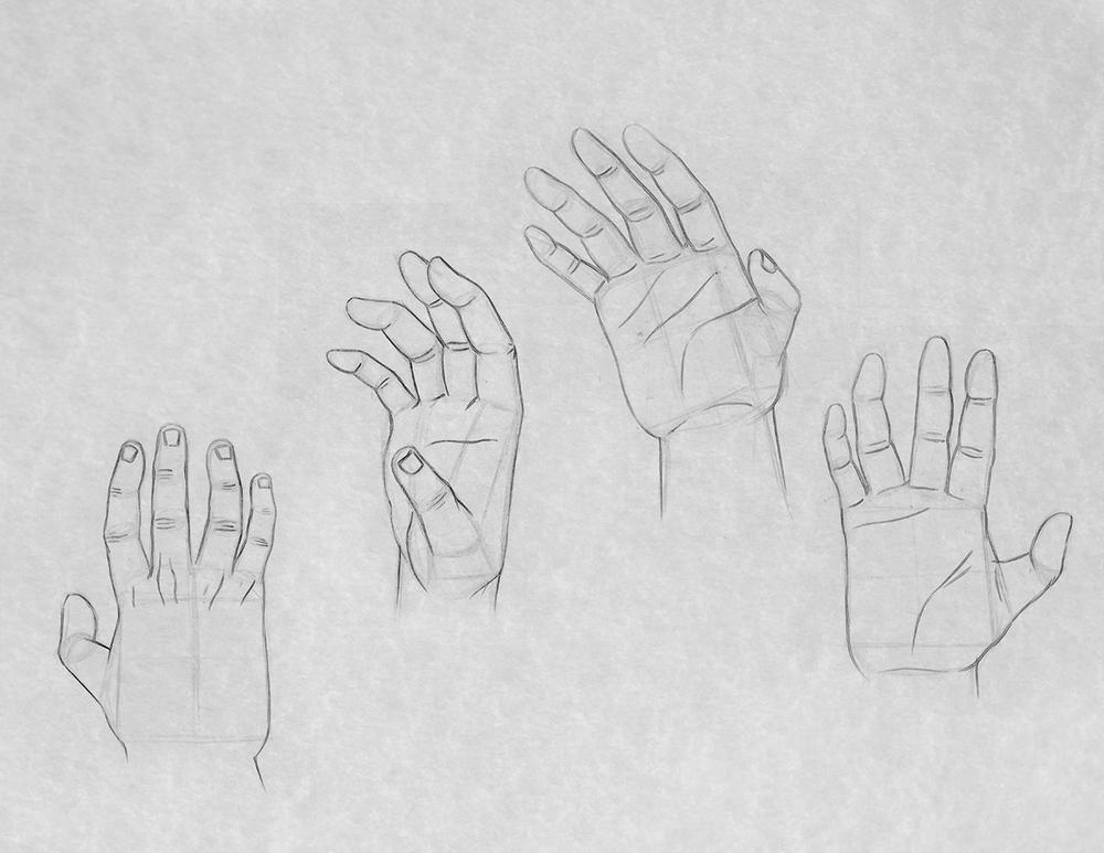 white_hand_turn.jpg