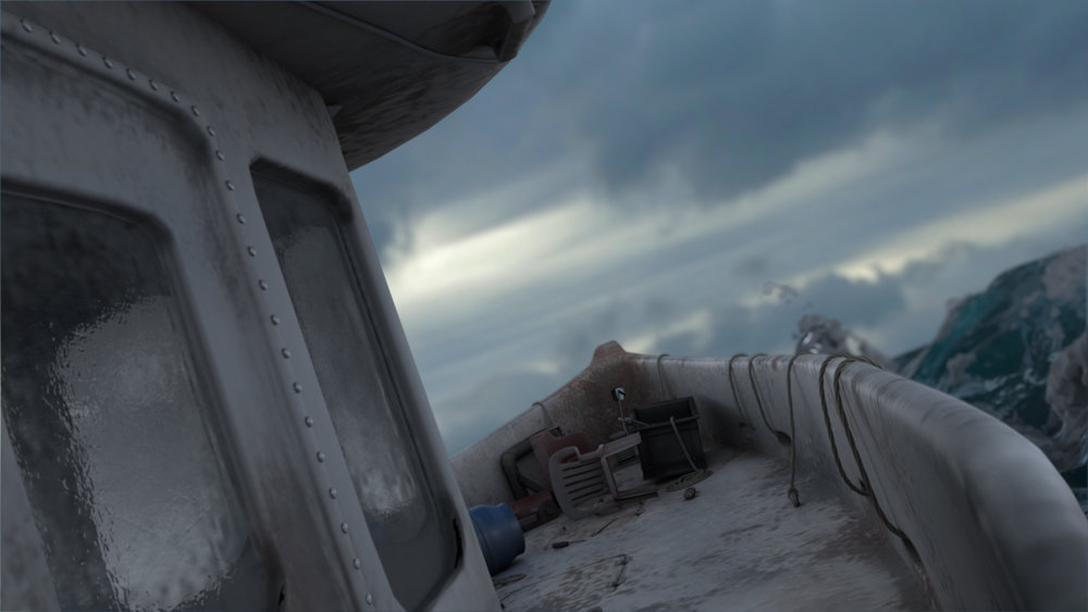 boat_ocean_deck_diffuse.jpg