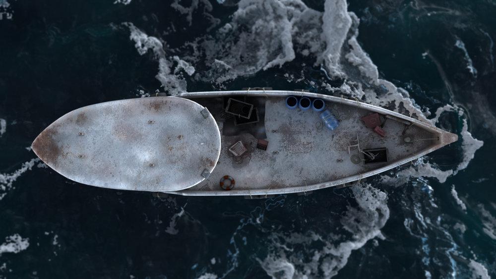 boat_ocean_top_comp.jpg