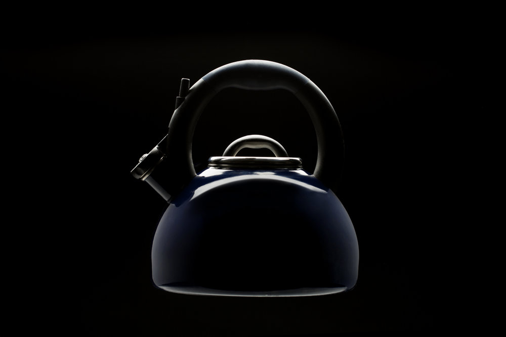 Tea Kettle_edit.jpg