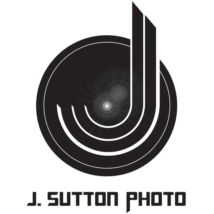 J Sutton Photo | Commercial Photographer