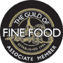 Guild of Fine Food Associate Member logo