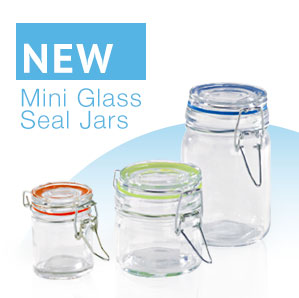 glass-jar-banner.jpg