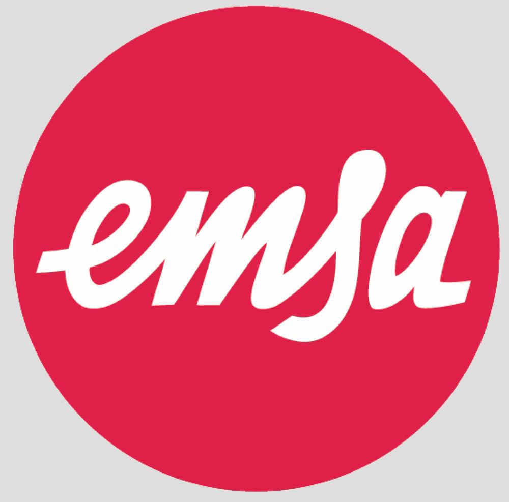 Emsa Beverage Servers -