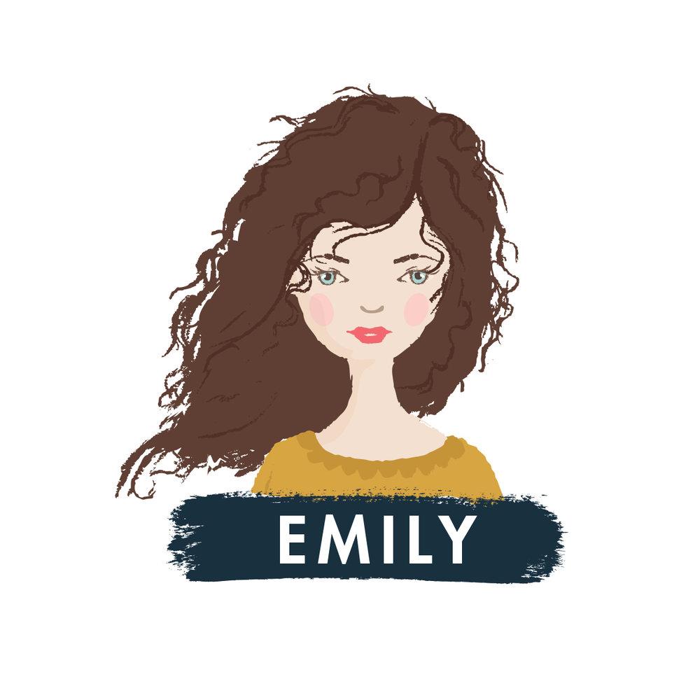 Emily.jpeg