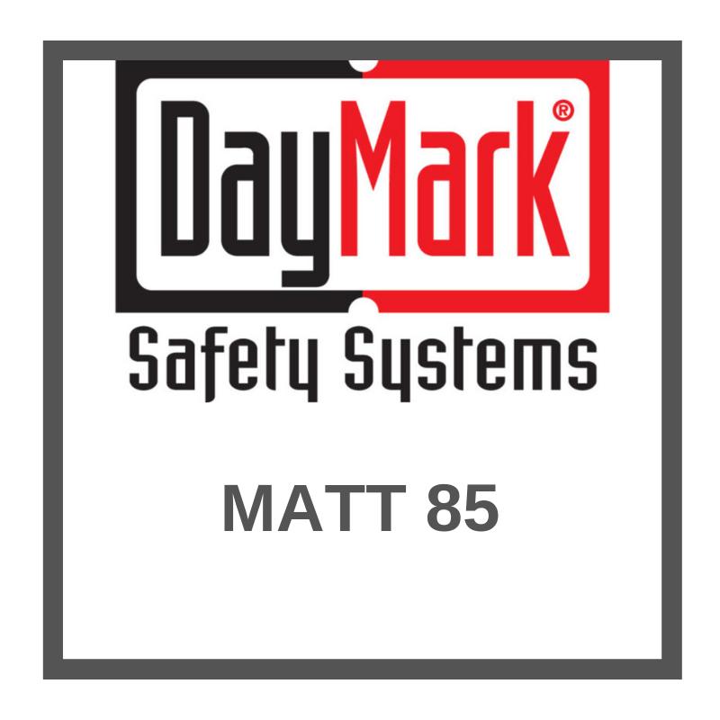 DayMark MATT 85.png
