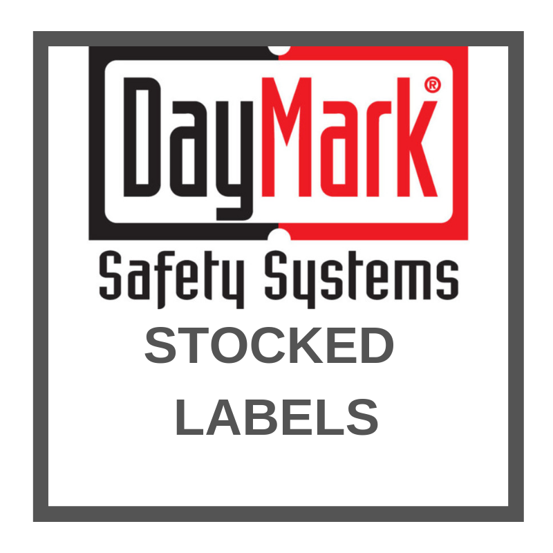 DayMark Stocked Labels.png