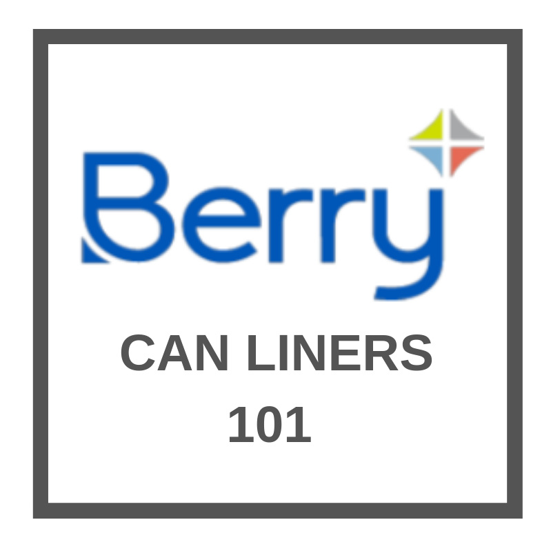Berry+Can+Liners+101.jpg