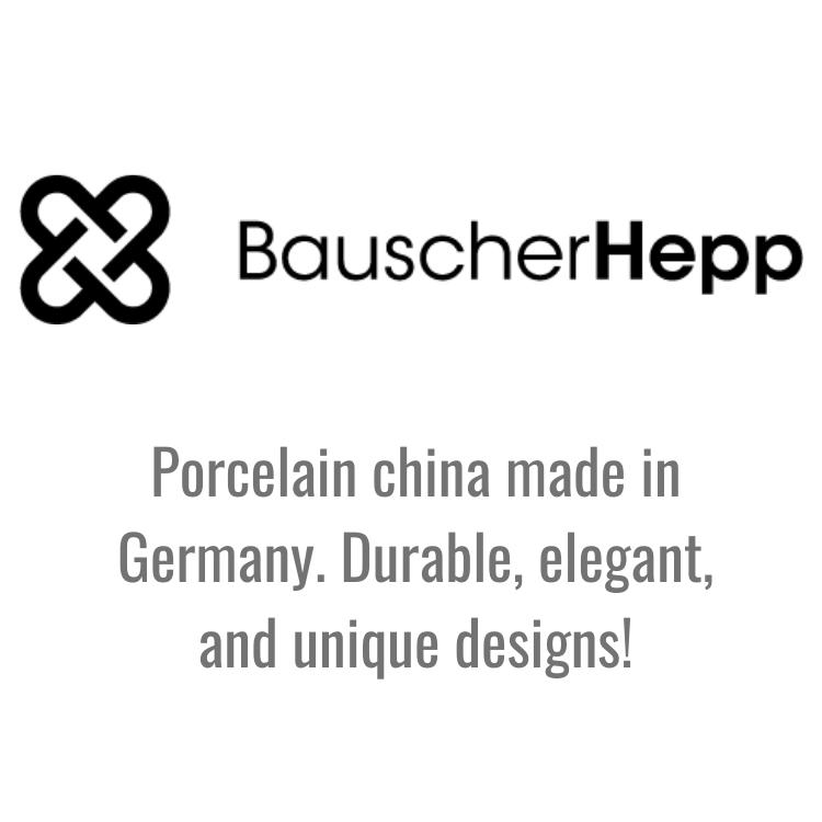 BauscherCMYK_HR.jpg