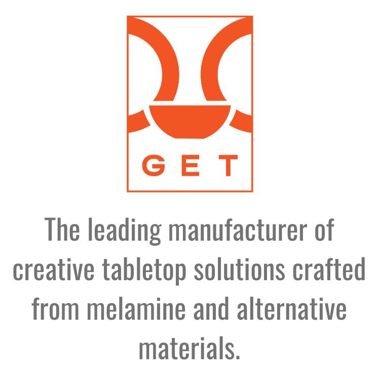 GET_logo_2019_tagline-06.png
