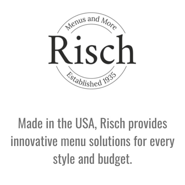 Risch logo - Secondary.png