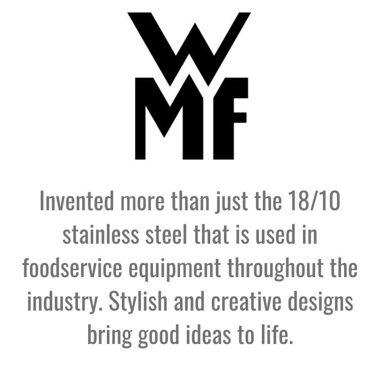 WMF_Logo_PC.jpg