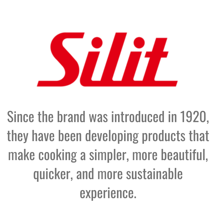 Silit.png