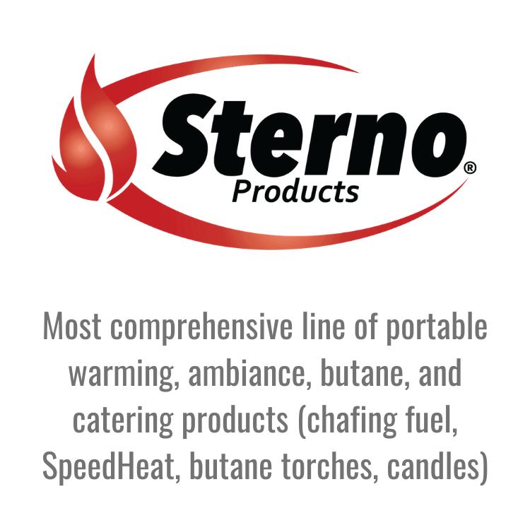 Sterno Logo.png