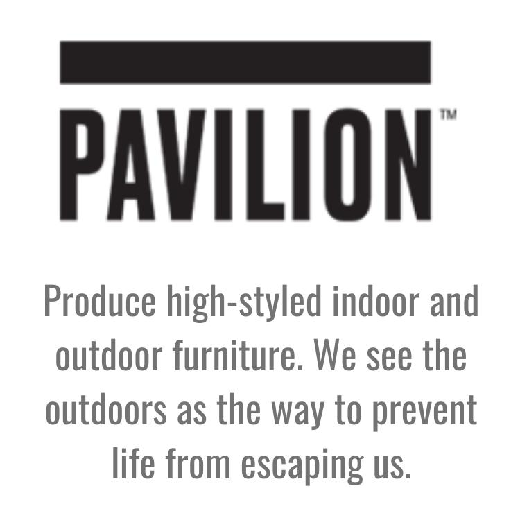 Pavilion new logo.jpg
