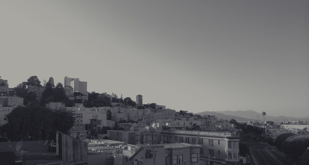Alta is a San Francisco based strategicdesign company.