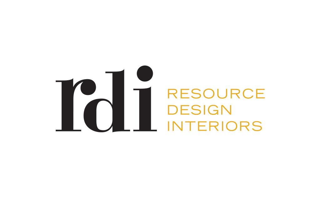 rdi_logo.jpg