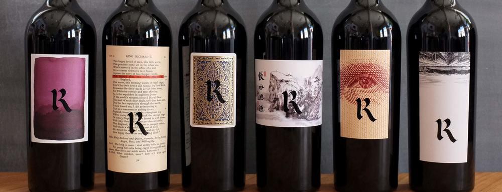 realm-bottles-cropped.jpg