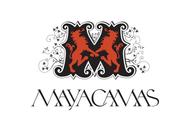 mayacamas11.jpg