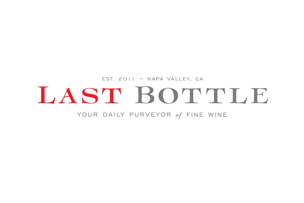 lastbottle_logo.jpg