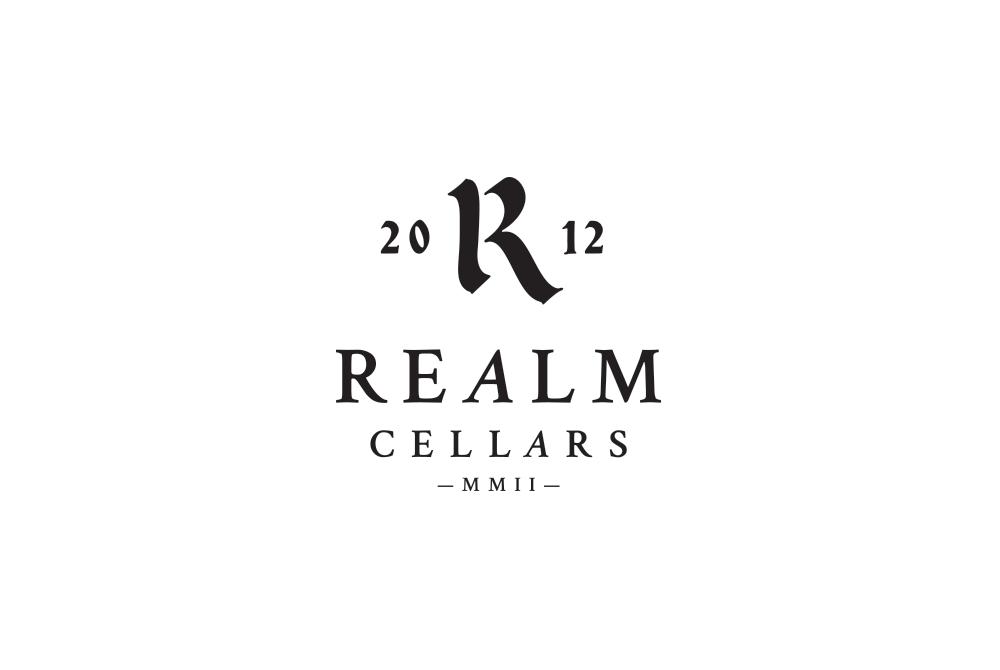 Realm_vintage_lockup.png