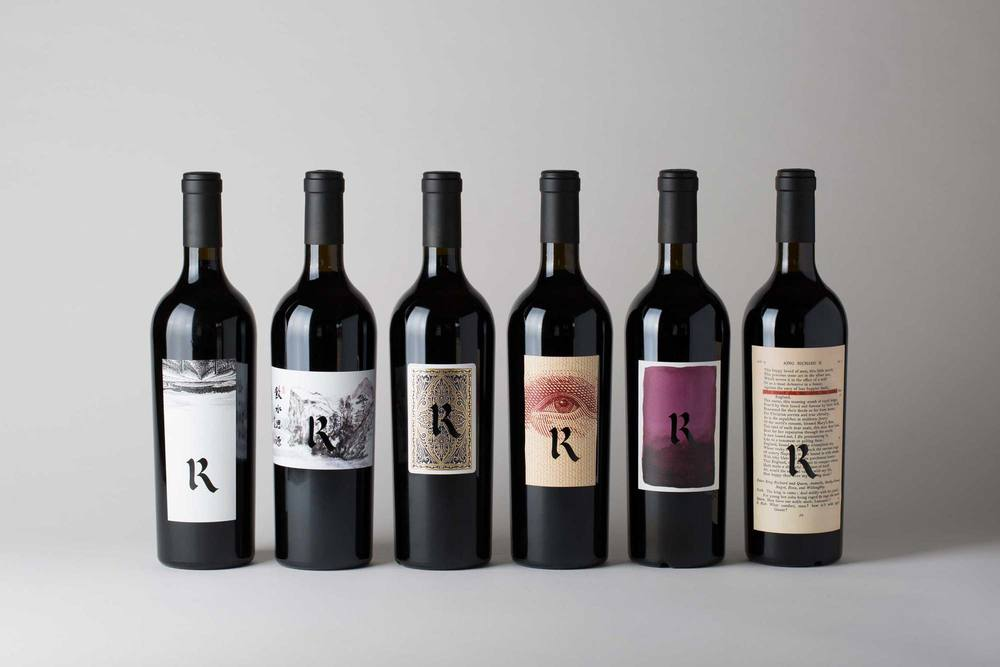 Realm Cellars   view the case study