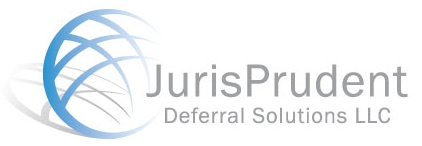 JurisPrudent Deferral Solutions, LLC