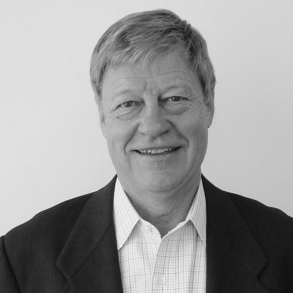 GunnarKlintberg