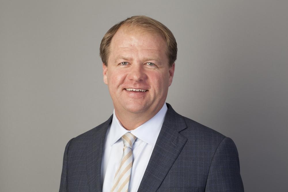 Leif Lundberg - President / Chairman