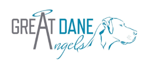 Great_Dane_Angels_logo.jpg