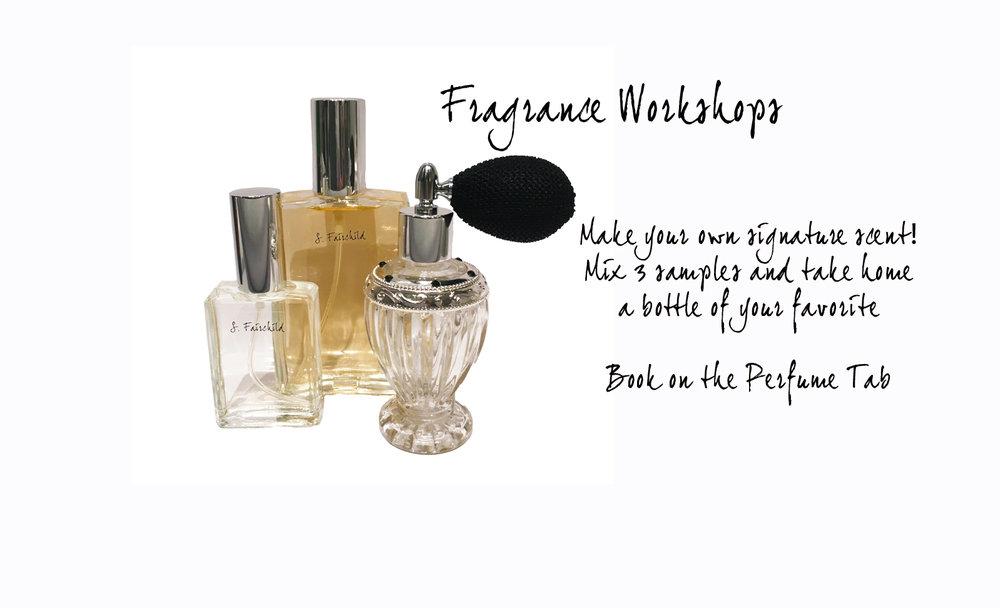 Cover Photo for website perfume.jpg