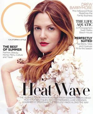 C Magazine            June 2013