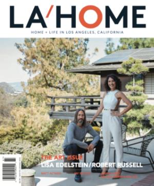 la home magazine - House And Homes Magazine