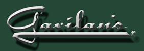 logo_gavilans.jpg