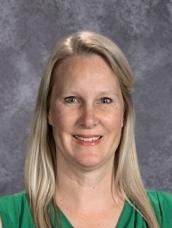 Principal Kathy Benzel kathy@denverlanguageschool.org