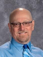 Assistant Principal Doug Seligman doug@denverlanguageschool.org ext. ext. 2005