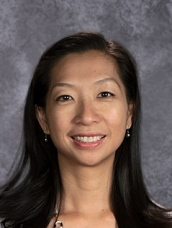 Kindergarten Mandarin Teacher Ssu-Lin Jin       ssulin@denverlanguageschool.org ext. 2102