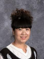 1st Grade Mandarin Teacher Mo Geng mo@denverlanguageschool.org ext. 2334