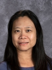 1st Grade Mandarin TA Hui Wang hui@denverlanguageschool.org ext. 2334