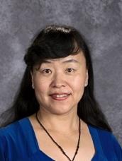 1st Grade Mandarin Teacher Shirley Li shirley@denverlanguageschool.org ext. 2342