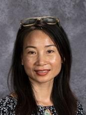 1st Grade Mandarin TA Ruihong Wu ruihong@denverlanguageschool.org ext. 2342