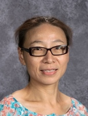2nd Grade Mandarin Teacher Stella Chen stella@denverlanguageschool.org ext. 2350