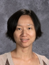 2nd Grade Mandarin Teacher Stacey Chen stacey@denverlanguageschool.org ext. 2358