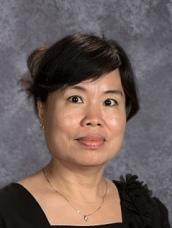 3rd Grade Mandarin TA Juanjuan Zhang juanjuan@denverlanguageschool.org ext. 1204