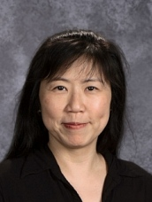 4th Grade Mandarin Teacher Fay Tsai fay@denverlanguageschool.org ext. 1202
