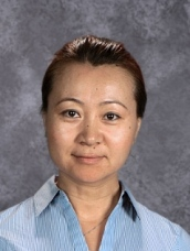 4th Grade Mandarin TA Jessica Burden jessicab@denverlanguageschool.org ext. 1202
