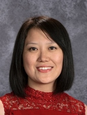 4th Grade Mandarin Teacher Zoe Feng zoef@denverlanguageschool.org ext. 1211